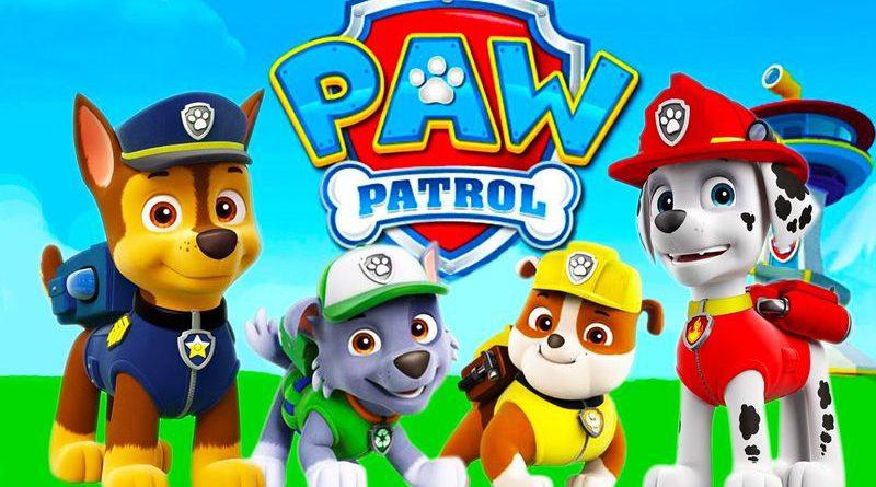 patrolne-sape-kcrumenka.jpg