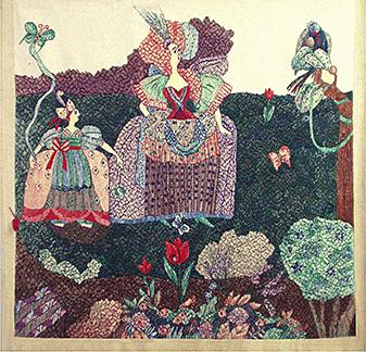 tapiserija2.jpg